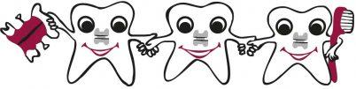 Kieferorthopädische Praxis Dr. med. dent. Christina Santo